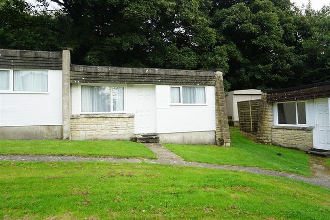 Property for sale in Camelford