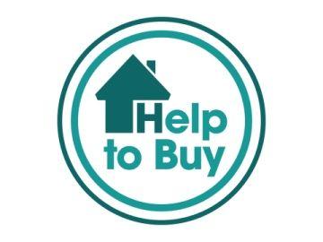 Thumbnail Semi-detached house for sale in Heath Road, Thornton Heath