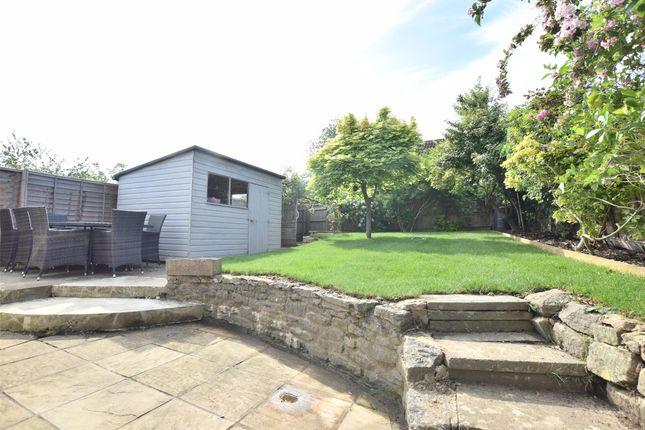 Property Image 3 of Edward Road, Kennington, Oxford OX1