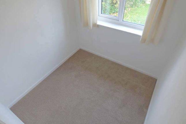 Bedroom of Walker Way, Thornton-Cleveleys FY5