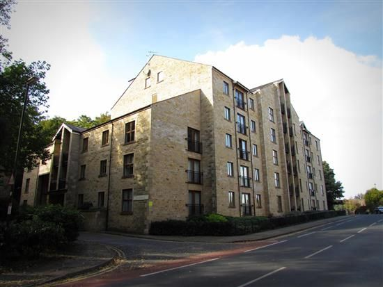 Thumbnail Flat to rent in Lune Square Damside Street, Lancaster