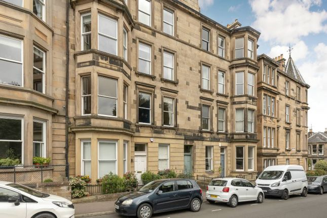 Thumbnail Flat for sale in 76/1 Findhorn Place, Grange