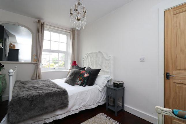 Bedroom One of Dickinson Street, Horsforth, Leeds LS18