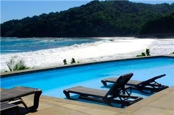 Thumbnail Property for sale in Dominica, Dominica, Dominica