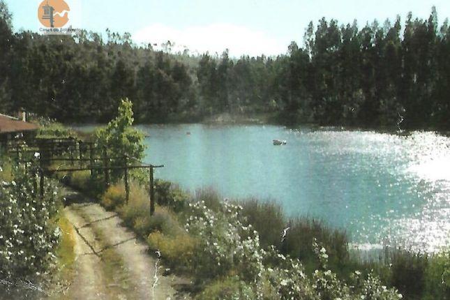Land for sale in Mexilhoeira Grande, Mexilhoeira Grande, Portimão