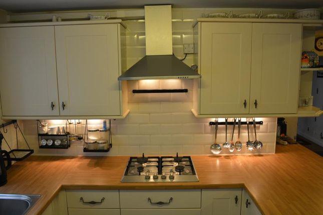 Kitchen 1 of Kelsey Lane, Balsall Common, Coventry CV7