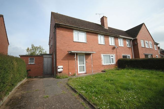 Photo 7 of Seabrook Avenue, Exeter EX2