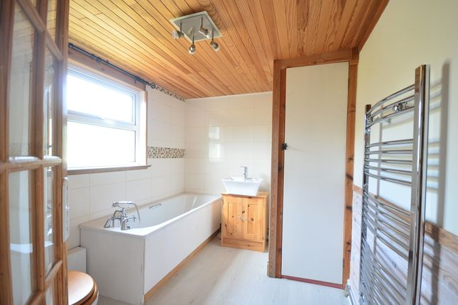 Bathroom of Rolvenden Hill, Rolvenden, Cranbrook TN17
