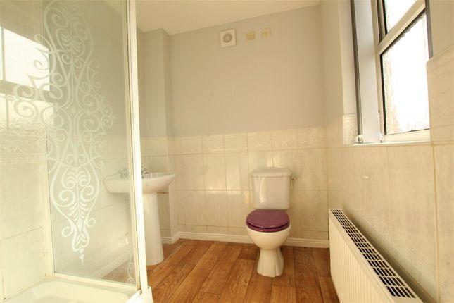 En Suite of Scholes View, Ecclesfield, Sheffield S35