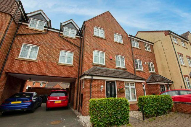 6 bed property for sale in Brandwood Crescent, Birmingham B30