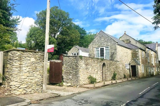 Thumbnail Semi-detached house for sale in Nottington, Weymouth