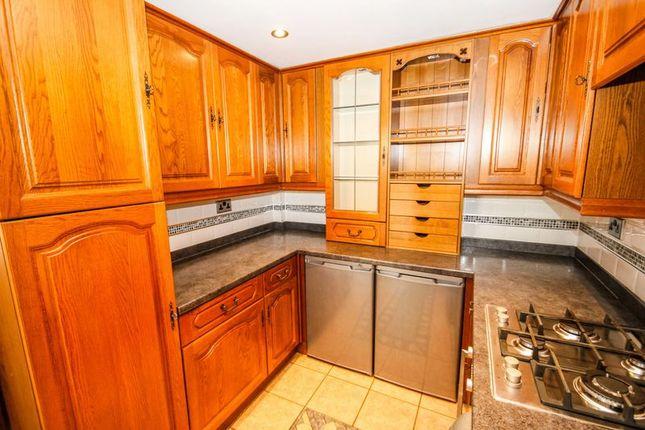 Alloa Kitchen For Sale