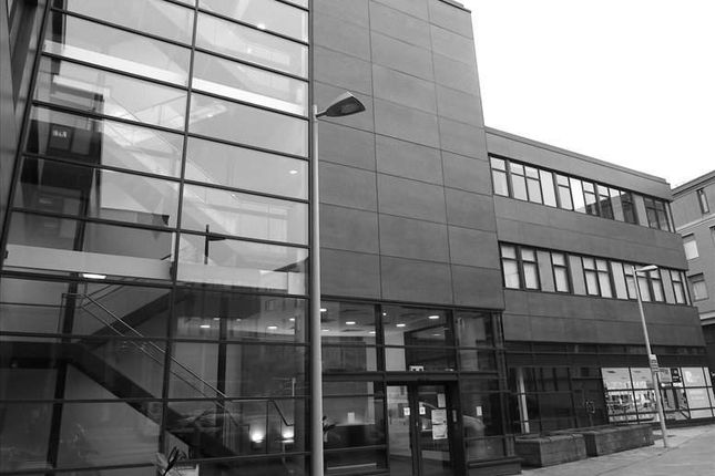 Thumbnail Office to let in Burgage Square, Wakefield