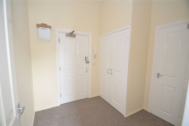 To Let Cullompton