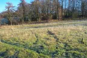 Land for sale in Church Lane, Chelsham, Surrey CR6
