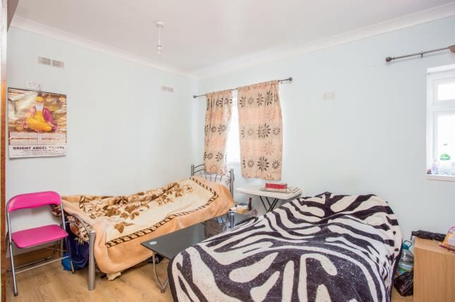 Bedroom 2 of Brent Road, Southall, Middlesex UB2