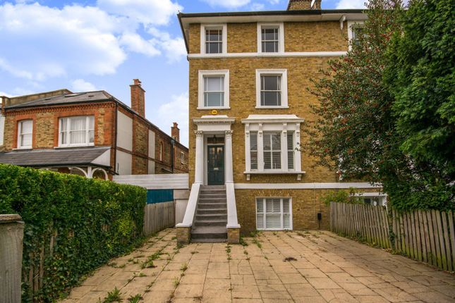 5 bed property for sale in Devonshire Road, Forest Hill