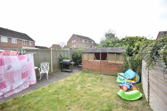 Picture 4 of Merstham Drive, Clacton-On-Sea CO16