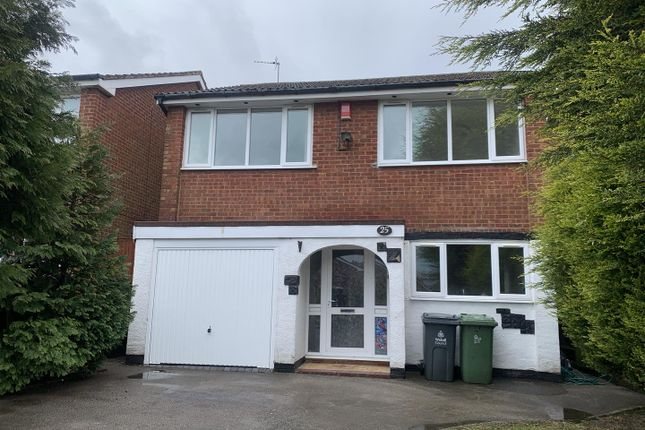 3 bed property to rent in Falmouth Road, Walsall WS5