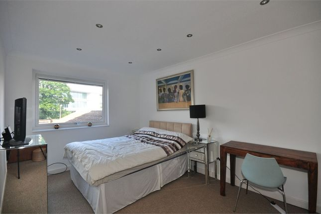 Bedroom 2 of Island Close, Staines-Upon-Thames, Surrey TW18