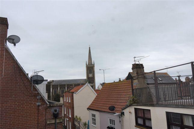Picture 18 of Kings Head Street, Harwich, Essex CO12