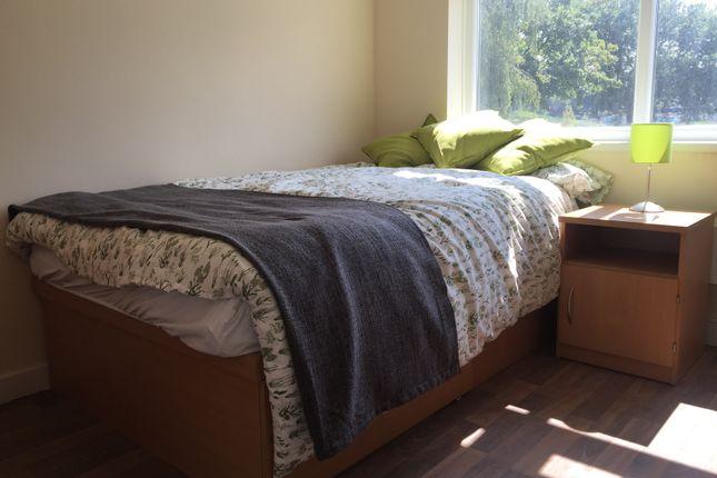 Room to rent in Livingstone Rd, Birmingham
