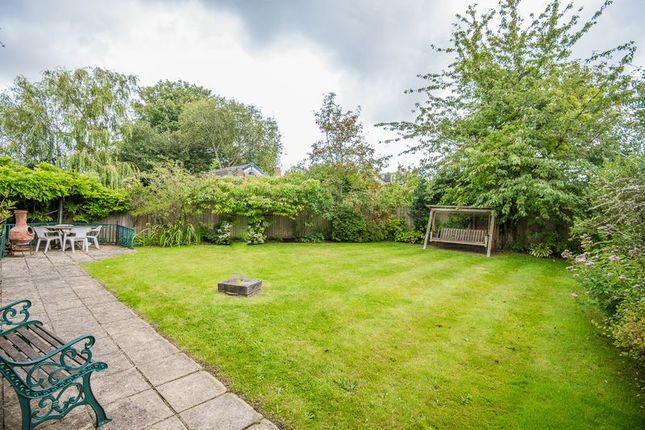 Photo 42 of Gaw Hill View, Aughton, Ormskirk L39