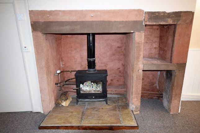Photo 8 of Low Mill, Mealsgate, Wigton CA7