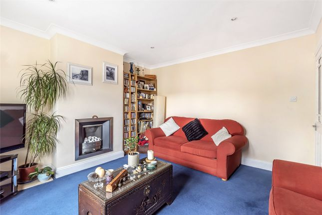 Picture No. 05 of Addington Road, West Wickham BR4