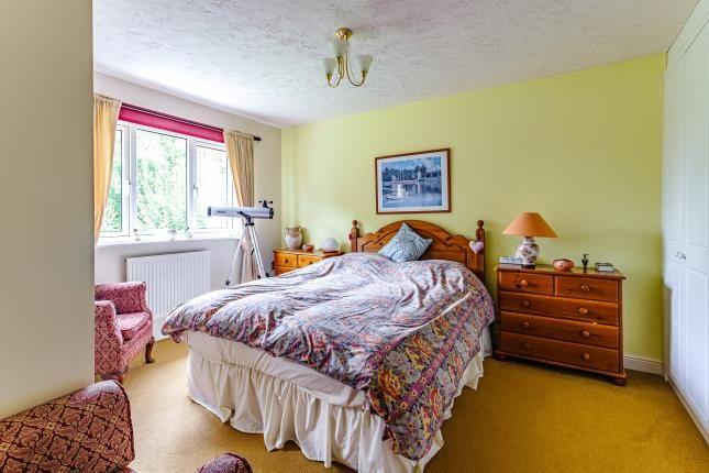 Bedroom 2 of Meiros Way, Ashington, Pulborough, West Sussex RH20
