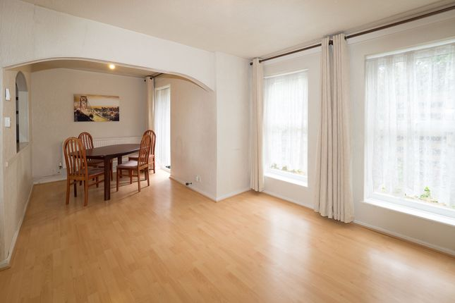 Thumbnail Terraced house for sale in Rowan Close, Sudbury, Wembley