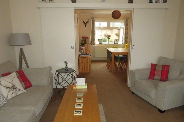 Thumbnail Property to rent in Bacton Road, North Walsham