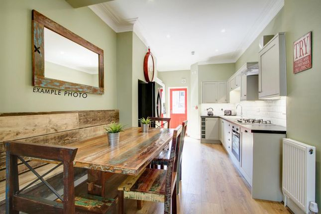 Thumbnail Shared accommodation to rent in Shiners Yard, Apt 3, Jesmond, Newcastle Upon Tyne