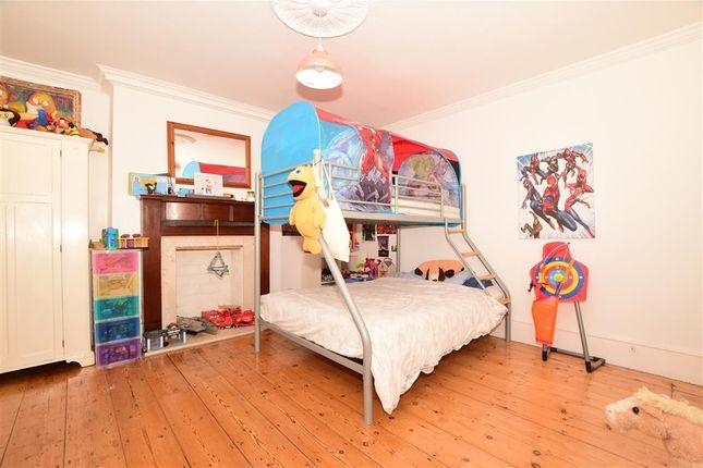 Bedroom 2 of Granville Parade, Sandgate, Folkestone, Kent CT20