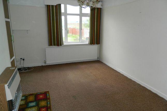 Lounge of Iona Crescent, Cippenham, Berkshire SL1