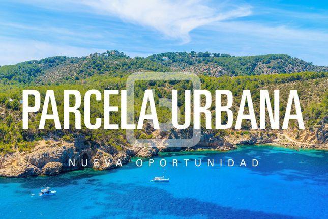 Land for sale in Estepona, Costa Del Sol, 29680, Spain