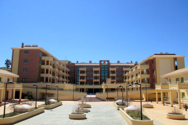 Thumbnail Hotel/guest house for sale in 5 Residential Care Home, Los Balcones, Torrevieja, Costa Blanca, Valencia, Spain