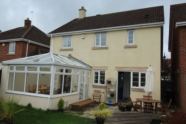 3 bed detached house for sale in newbury avenue calne sn11 45307464 zoopla