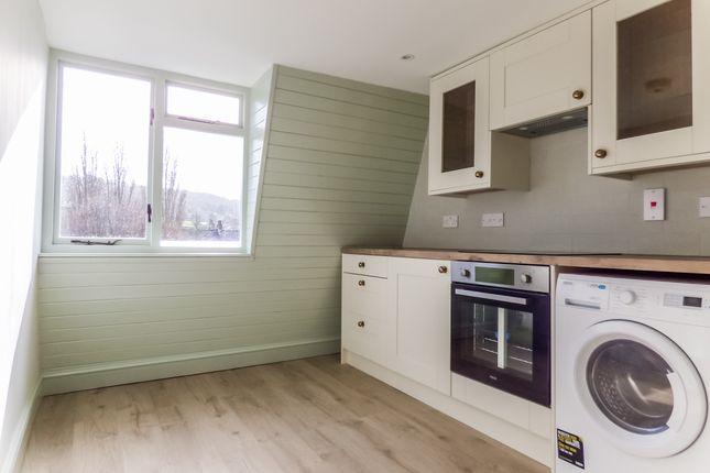 Kitchen of Beaufort East, Larkhall, Bath BA1