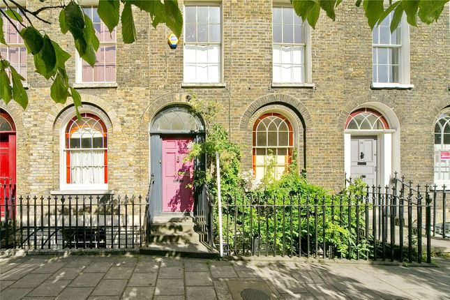 Thumbnail Property for sale in Mare Street, South Hackney