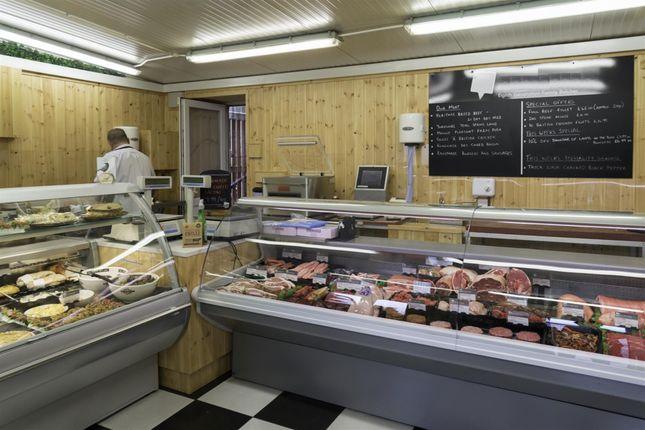 Commercial Property For Sale In Hunshelf Bank Stocksbridge