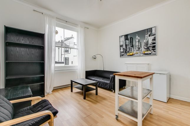 Thumbnail Terraced house to rent in Leinster Gardens, Bayswater, London, Greater London
