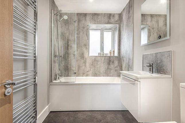 Bathroom of Lower Street, Pulborough, West Sussex RH20