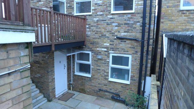 Thumbnail Detached house to rent in 187B Uxbridge Road, Ealing, London