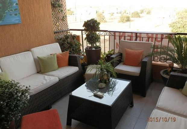 2 bed apartment for sale in Erimi, Limassol, Cyprus