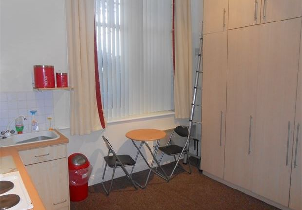 Picture 2 of Cambrian Place, Maritime Quarter, Swansea SA1