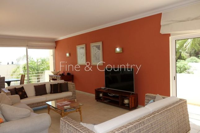 3 bed apartment for sale in Lagoa E Carvoeiro, Lagoa E Carvoeiro, Lagoa (Algarve)