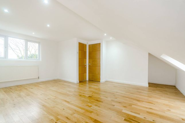 Thumbnail Property for sale in Esk Road, Plaistow