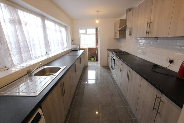 Property to rent in Keogh Road, Keogh Road E15