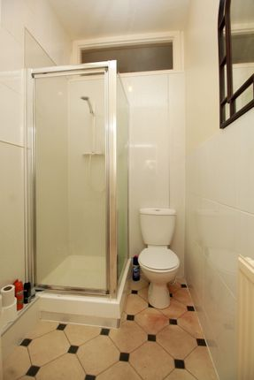 Somerville Street Burntisland Fife Ky3 2 Bedroom Flat